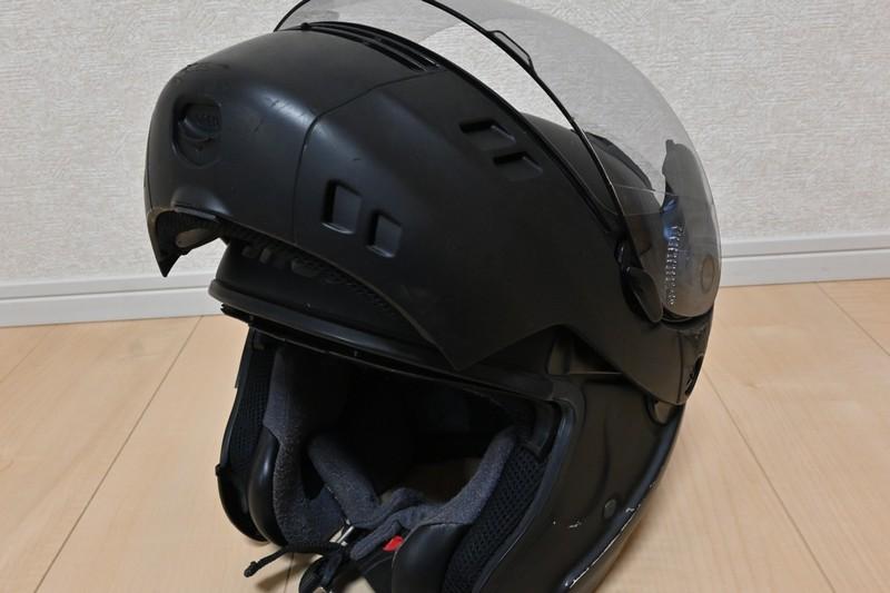 【2020年システムヘルメット】安全性/メリット/おすすめ5選